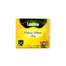 Lavina Prime Black Tea 100 Bags