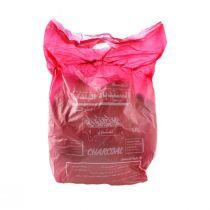 Al Sindibad Charcoal Briquettes 5kg