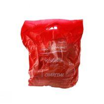 Al Sindibad Charcoal Briquettes 2kg
