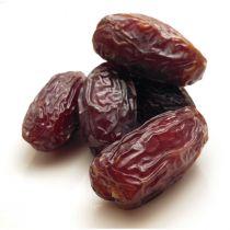 Abu Ayyash Dates Jumbo Medjool 1 Kg