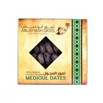 Abu Ayyash Dates Jumbo Medjoul1 Kg