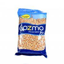Cozmo Popcorn 1kg