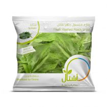 Ashtal Spinach Leaves 200g