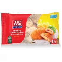 Tip Top Chicken Cordon Bleu (800 g)