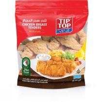 Tip Top Chicken Breast Tenders (900 g)