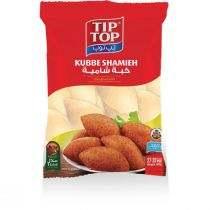 Tip Top Kubbe Shamieh (900 g)