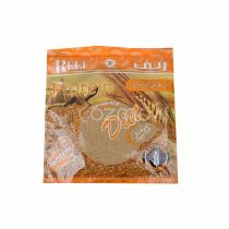 Reef High Protein Bread 510g