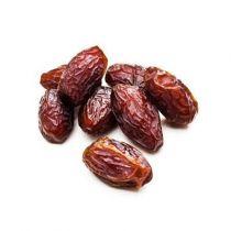 Al Nawa Farms Premium Medjoul Dates 1 Kg