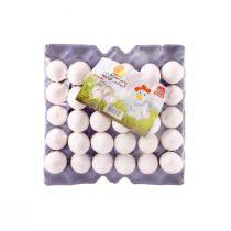 Al Mawaris (Xlarge) Eggs 1950-2000 g 30 Eggs