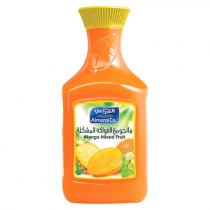 Al marai Mango Mixed Fruit Juice 1.5L
