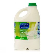 Al Marai Fresh Laban (Full Fat) 2 Litre