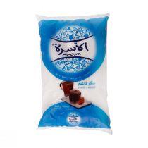 Al Osra Sugar 1kg