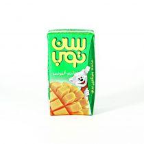 Suntop Mango Juice 125ml