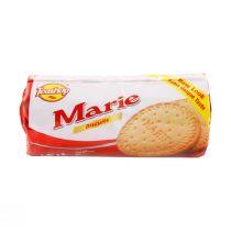 Saray Teashop Marie (110 gr)