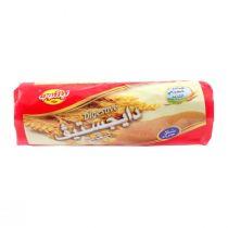 Teashop Digestive Biscuits (260 g)