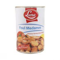 Luna Foul Medammas (400 g)