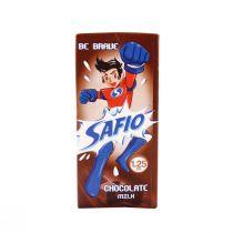 Safio Chocolate Milk (200 ml)