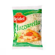 Bridal Mozzarella Cheese (200 g)