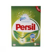 Persil Powder (150 g)
