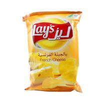 Lay's Chips French Cheese (35 g)