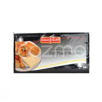 Al Sunbulah Square Puff Pastry 800g