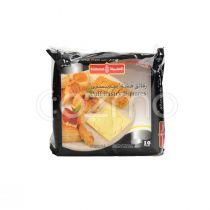 Al Sunbulah Puff Pastry Squares 400g