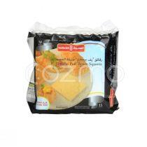 Al Sunbulah Puff Pastry Squares Low Fat 400g
