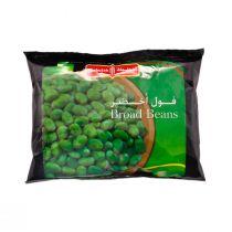 Al Sunbulah Broad Beans (450 g)