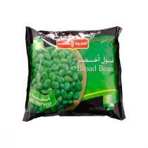 Al Sunbulah Broad Beans 900g