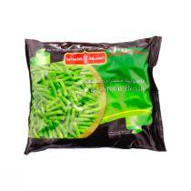 Al Sunbulah Cut Green Beans (900 g)