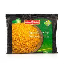 Al Sunbulah Sweet Corn (900 g)