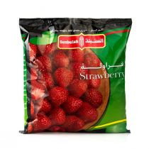 Al Sunbulah Strawberry (800 g)