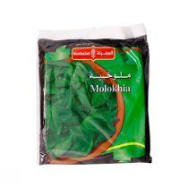 Al Sunbulah Molokhia (400 g)