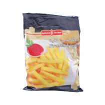 Al Sunbulah French Fries (1 Kg)
