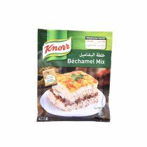 Knorr Bechamél Mix 75g