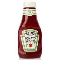 Heinz Tomato Ketchup 1.07Kg