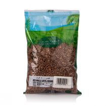 Green Valley Red Whole Lentil (500 g)