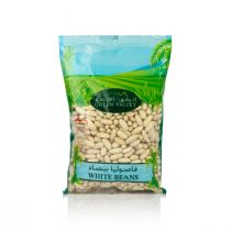 Green Valley White Beans (500 g)