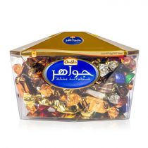 Galaxy Jewels Assorted Chocolates 650g