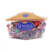 Galaxy Jewels  Assorted Chocolates (900 g)