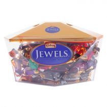 Galaxy Jewels Assorted Chocolates 900g