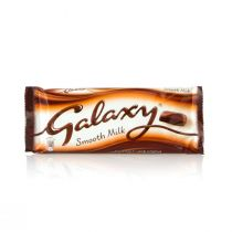 Galaxy Chocolate Smooth Milk (90 g)