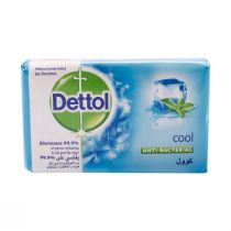 Dettol Soap Cool (175ml)