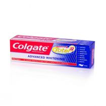 Colgate Toothpaste Total Professional Whitening (100ml)