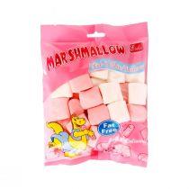 Erko Pink & White Marshmallow (150 g)