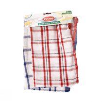 Primo Kitchen Cloth (2 pcs)