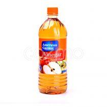 American Garden Apple Cider Vinegar 32Oz