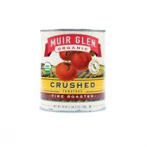 Muir Glen Organic Crushed Tomatoes 794g