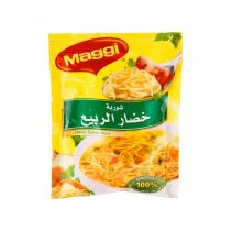 Maggi Spring Season Soup (59 g)