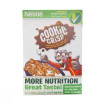 Nestle Cookie Crisp Cereal 375g